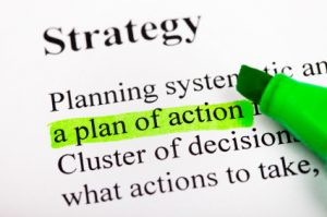 Read more about the article Action Planning Podcast Series | What Do YOU Want to do?