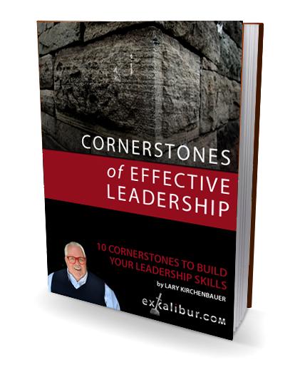 cornerstone_ebook