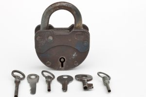 Read more about the article 6 Keys to Unlock & Rock Your Company Culture
