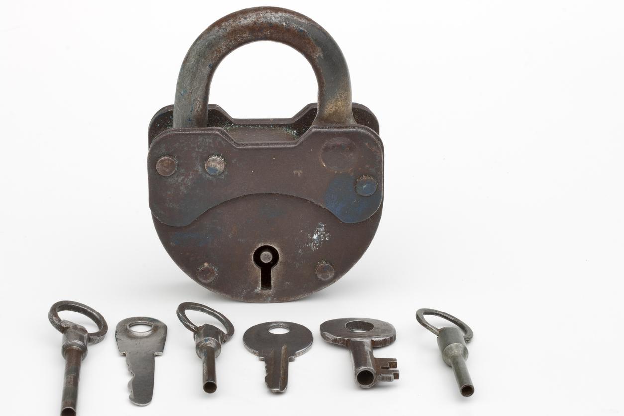 6 Keys to Unlock & Rock Your Company Culture